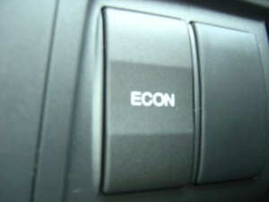 ECONスイッチ