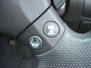 ACC(レーダークルーズコントロール)・LKAS(車線維持支援システム)スイッチ