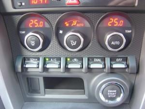 86 GT 新潟 中古車 スーパーチャージャー エアロ 17AW