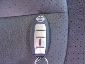 エルグランド 350ハイウェイスター プレミアム 新潟 中古車 革 エアロ 車高調 20AW フリップダウンモニター BOSE