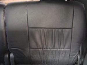 ヴォクシー Z 煌 車高調 18AW HDD フリップダウンモニター 両側電動スライドドア 後期