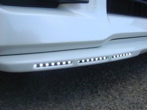 LEDユニット