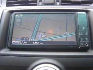 純正NHZN-W60G HDDナビTV/DVD