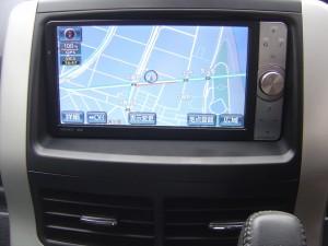 純正NHZN-W61G HDDナビTV