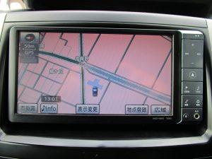純正NHZN-W60G HDDナビTV