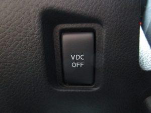 VDCスイッチ