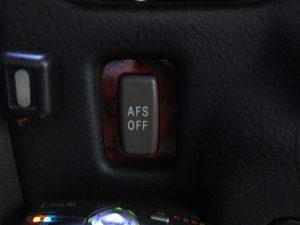 AFSスイッチ
