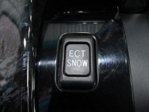 ECTスイッチ
