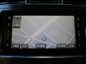 純正NHZA-W61G HDDナビTV