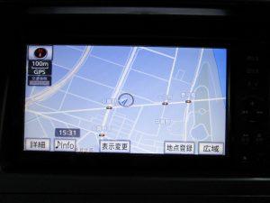 純正NSZT-W61G SDナビTV