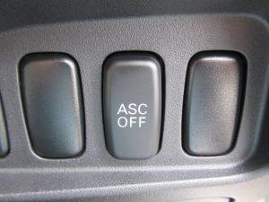 ASCスイッチ