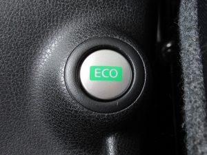 ECOスイッチ