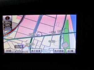 純正NHZN-W60G HDナビTV