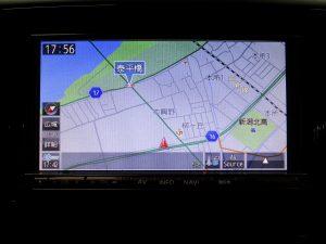 三菱 DIATONE NR-MZ90PREMI メモリーナビTV