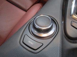 i-driveコマンダー