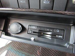 12V電源、ETC