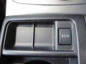 ECOモードスイッチ