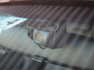 カロッツェリアドライブレコーダー