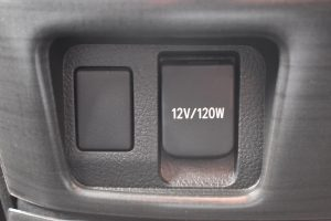 12V電源