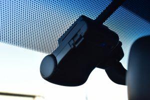 純正ドライブレコーダー