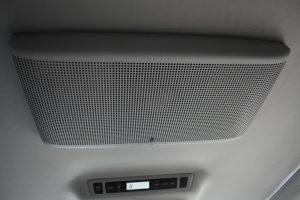 プラズマクラスターイオン空気清浄器