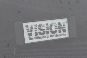 VISIONセキュリティ
