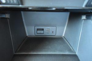 SD挿入・USB電源