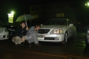 新潟県  長谷川さん 購入した車:レジェンド