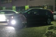 新潟県  佐野さん 購入した車:ストリーム