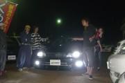 新潟県  松尾さん 購入した車:チェイサーツアラーV