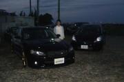 新潟県  平田さん 購入した車:レガシィ B4