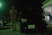 購入した車:三菱 ekスポーツ