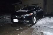 新潟県 長谷川さん 購入した車:ホンダ ストリーム